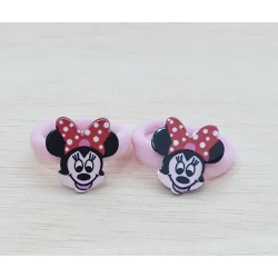 PACK COLETEROS MINNIE MOUSE